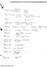 homework mastering physics 3