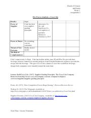 Oconnor_MGT4900_Wk3_Assign_2.docx