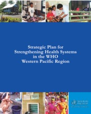 strategic_plan_strengthening_health_systems_WPR