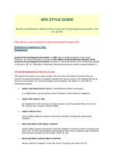 APA STYLE GUIDE-Citations & References (3).docx
