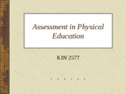 lecture_12-_Assessment_in_PE