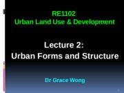 RE1102 Lecture 2 (4)
