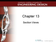10bTextbook+Chapter+13+SectionViews