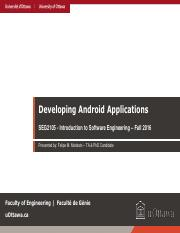 AndroidPart3_2016.pdf