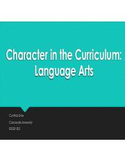 Cynthia_Dow_Character_in_the Curriculum_Week_4.pdf