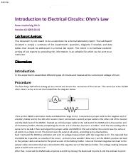 IntrotoElectricalSystems.docx.pdf