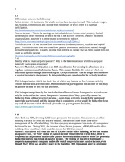 acct 573 week 1 homework Acct 573 week 6 homework assignment by linclon ramsey acct 573 week 5 homework assignment by linclon ramsey bis 155 week 4 ilab acct451 week 1 homework assignment by linclon ramsey acct444 week 5 homework assignment chapter questions by linclon ramsey.