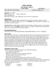 CHIN203_Fall+2014_Syllabus_002.doc