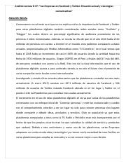 Análisis Lectura N 07.docx