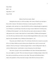gilgemesh essay Read this essay on gilgamesh essay come browse our large digital warehouse of free sample essays get the knowledge you need in order to pass your classes and more.