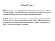 Group_Project_Outline