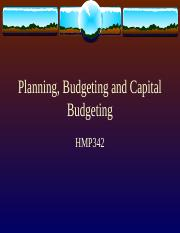 WEEK_7-plan_budg (2).PPT