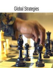 Global Business Strategies.pptx