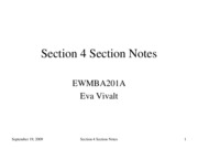 Section_4_Notes