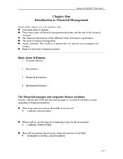 lecture_notes1_ch1.pdf