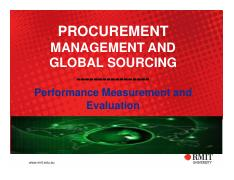 L11 Performance Measurement and Evaluation [Full Slides](1).pdf