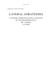 LATERAL_STRATEGIES