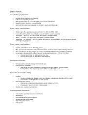 Chapter 29 Outline template(1)