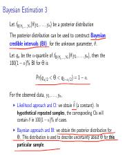 Oct16lecture16Bayesian credible intervals. .pdf