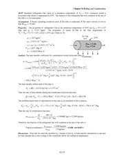 Thermodynamics HW Solutions 841