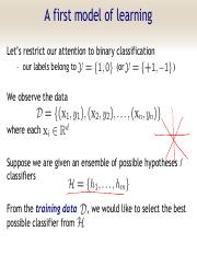 03-bayes-nearest-neighbors-marked.pdf