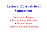 LECTURES_12-15_011110