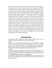 documents.mx_analisis-dimensional-y-semejanza-hidraulica-55b3465a4368f.docx