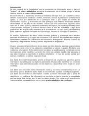1. Estadistica Descriptiva.pdf