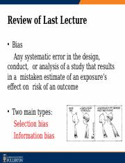 Lecture 22 - Validity of Tests_dist.pptx