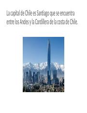 Chile Powerpoint AP Spanish.pptx