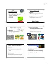 sustainable packaging additional slides.pdf