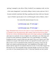 previous page page reading essay book_0294.docx