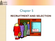 L5&6 - Recruitment and Selection FS Part 1.pdf