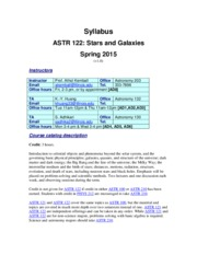 SyllabusASTR122.pdf