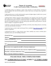 CISP Ethics Certification Form.pdf
