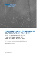 Course_Outline_Corporate_Social_Responsibility (1)