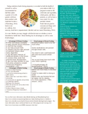 food safety brochure sci 220 Sci 220 sci220 week 5 nutritional needs brochure stage a+ 110 sci 220 week 4 food safety brochure apa format a+ 110 sci 220 week 2 food journal.