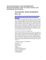 Solution-Manual-for-Intermediate-Microec.doc
