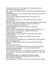 german-01 (Page 2).docx