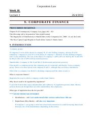 corporate Finance.doc
