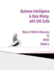s06-BeibeiLi-PatternDiscovery2-Clustering.pptx
