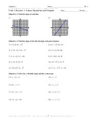 HWCW_Unit_1-Section_1_Linear_Equations_and_Graphs_1-20_Example_1-3.pdf