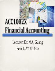 Ch1_What is accounting.pdf