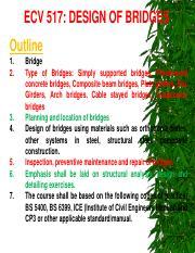BridgeDocs pdf - BRIDGE BASICS Information Sheets Curriculum