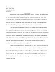 LukeActsReflection2 (1).pdf