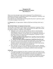scriptpad case study