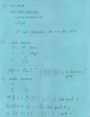 ch1_solution
