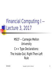 FC I Lecture 3 -- 2017.pptx