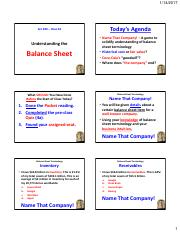 POST+Class+04+--+Understanding+the+Balance+Sheet.pdf