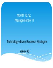 MGMT++178+Session++6